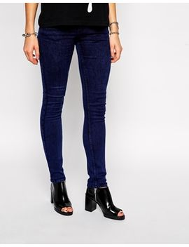 cheap-monday-tight-skinny-jeans by -cheap-monday-