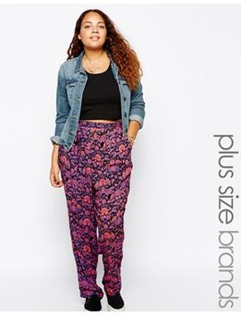 new-look-curve-paisley-print-pant by new-look-inspire
