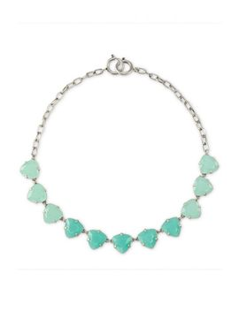 somervell-necklace by stella&dot