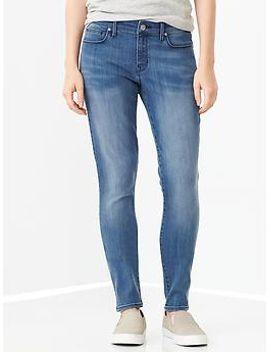 1969-legging-jeans by gap