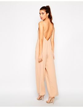love-high-neck-jumpsuit-with-low-back by love