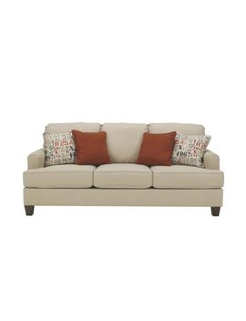 deshan-birch-sofa by living-spaces