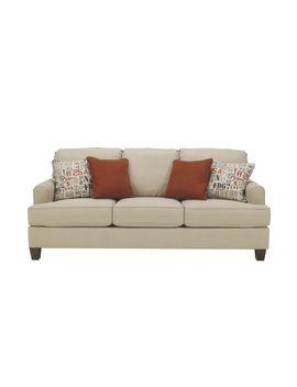 deshan-birch-sofa by living-spaces