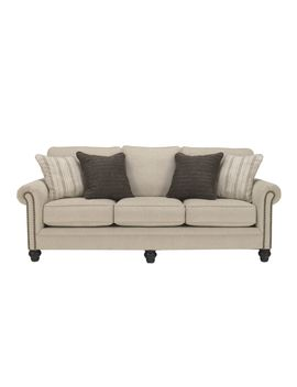 milari-linen-sofa by living-spaces