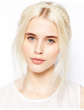 asos-faux-pearl-headband by click-here-to-view-our-full-range-of-hair-accessories