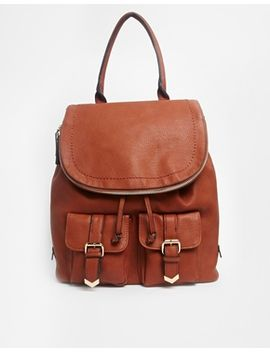 aldo-nosis-backpack-in-tan by aldo