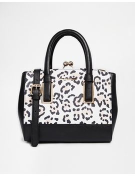 river-island-leopard-printy-mini-frame-bag by river-island