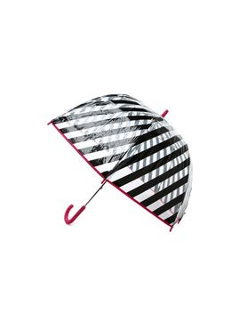 black-stripe-umbrella by kate-spade-new-york