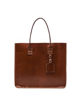 no-235-leather-tote by billykirk