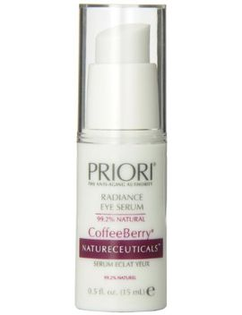 priori-coffeeberry-radiance-eye-serum,-05-fluid-ounce by priori