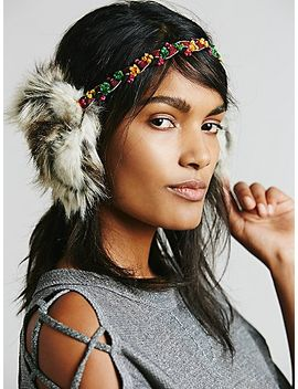 nico-earmuff by free-people