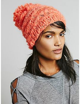 mischa-patched-beanie by free-people