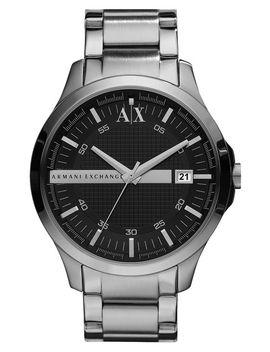 bracelet-watch,-46mm by ax-armani-exchange