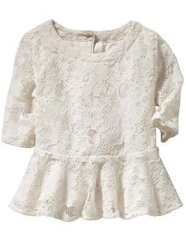 lace-peplum-tops-for-baby by old-navy