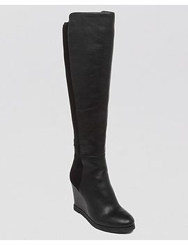 tall-platform-wedge-boots---kaelen by vince-camuto