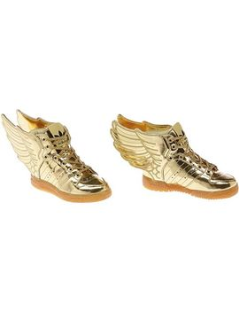 wings-20-gold-shoes by adidas