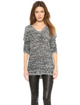sheldon-sweater by bb-dakota