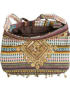 angie-isla-mujeres-woven-coin-bag by general