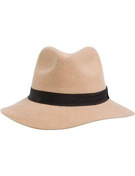 joplin-felt-hat by general