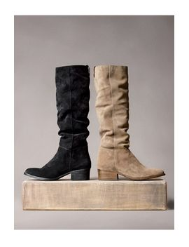 pondrosa-suede-boot by steve-madden