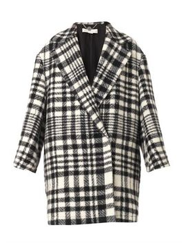 fonny-double-breasted-blanket-coat-(201593) by stella-mccartney