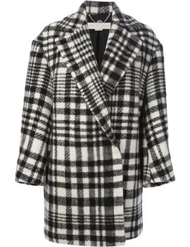 fonny-coat by stella-mccartney