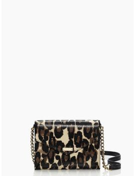 cedar-street-leopard-monday by kate-spade