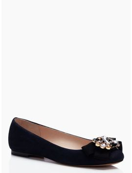 juno-flats by kate-spade