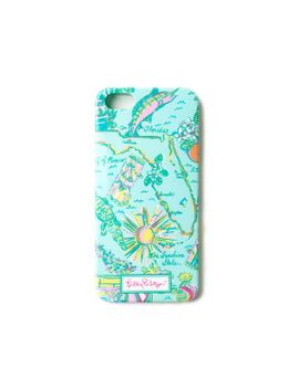 iphone-5_5s-cover by lilly-pulitzer