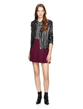 mchugh-skirt by sunday-best