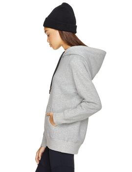 arto-hoodie by community