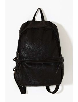 bad-kids-backpack by nasty-gal