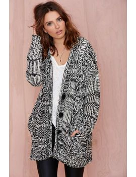 joa-opposition-sweater-cardigan by nasty-gal