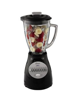 oster-accurate-blend-200-14-speed-blender-black-(006694-b00-000) by oster