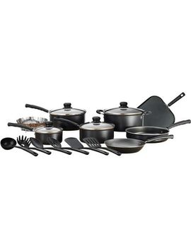 mainstays-18-piece-nonstick-cookware-set by mainstays