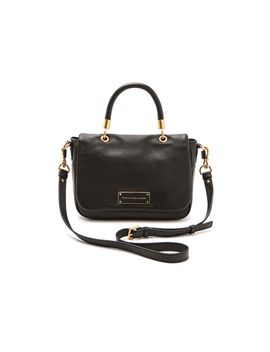 too-hot-to-handle-small-top-handle-bag by marc-by-marc-jacobs