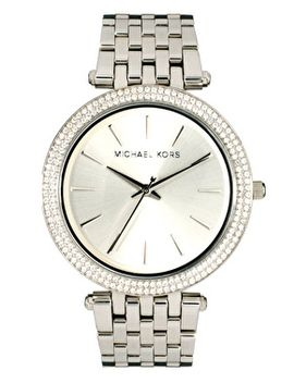 michael-kors-darci-silver-watch-mk3190 by michael-kors