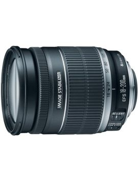 canon-ef-s-18-200mm-f_35-56-is-standard-zoom-lens-for-canon-dslr-cameras by canon