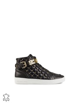 essex-high-top by michael-michael-kors