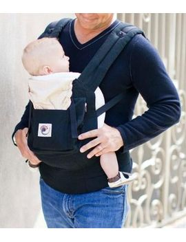 ergobaby---original-baby-carrier by rei
