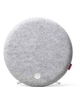 lt-400-na-1001-loop-wifi-speaker,-salty-grey-(discontinued-by-manufacturer) by libratone