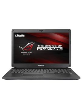 asus-rog-g750jz-17-inch-gaming-laptop-(intel-core-i7-4700hq,-24ghz-turbo-34-ghz,-1-tb-7200-rpm-hard-drive--windows-81)-black by asus