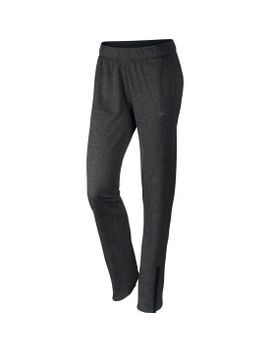 nike-womens-all-time-pants by nike®