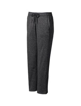 adidas-womens-ultimate-fleece-pants by adidas®