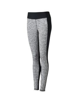 reebok-womens-cold-weather-compression-space-dye-pieced-tights by reebok®