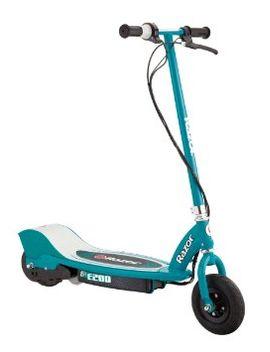 razor-e200-electric-scooter by razor