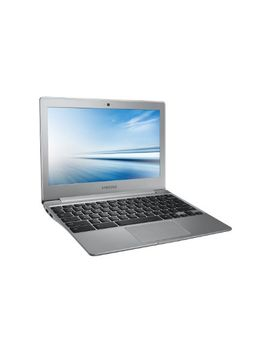 samsung-chromebook-2-xe500c12-k01us-116-inch--laptop-(intel-celeron,-2-gb,-16-gb-ssd,-silver) by samsung