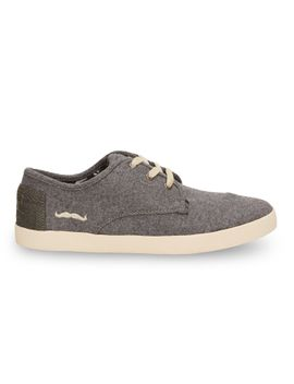 toms-for-movember-grey-wool-womens-paseos-$6400 by toms