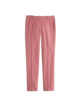 maddie-full-length-trouser by jcrew