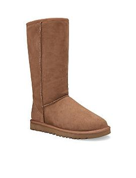 classic-tall-boot by ugg-australia